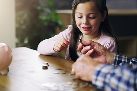 Financial Mistakes Parents Make (That You Should Avoid)!